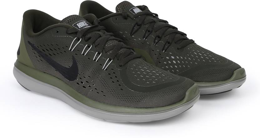 official photos 7ad62 30e6f Nike FLEX 2017 RN Running Shoes For Men