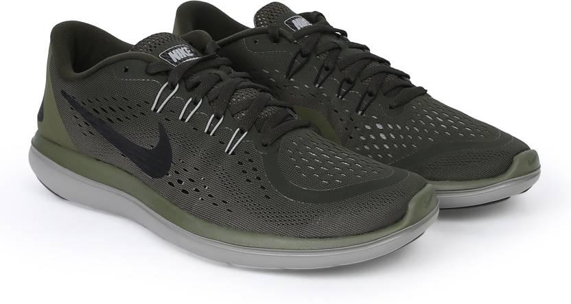 8cee2be63272 Nike FLEX 2017 RN Running Shoes For Men - Buy Nike FLEX 2017 RN ...