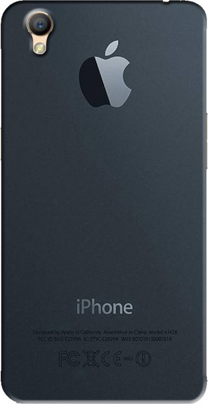 watch 1e462 29bb5 PAEDICON Back Cover for Oppo A37 - PAEDICON : Flipkart.com