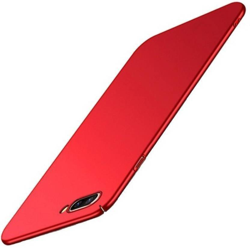 buy online d5609 04d96 Mycos Back Cover for OPPO A3s
