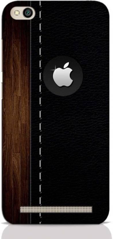 differently 854f7 1d2a6 Shoptrip Back Cover for Mi Redmi 5A - Shoptrip : Flipkart.com