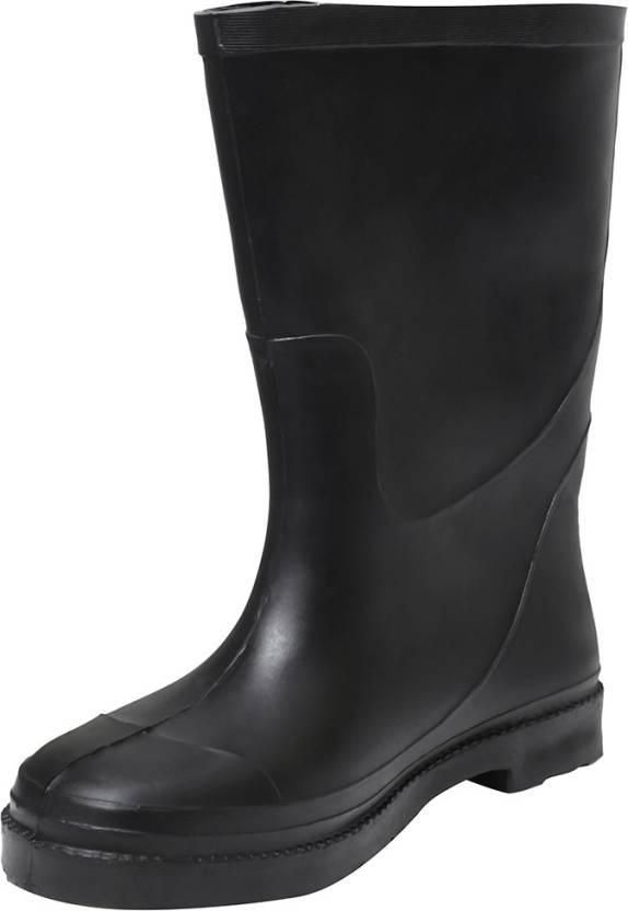 82faeda800b1b Acme Champion PVC GumBoots Boots For Men - Buy Acme Champion PVC ...