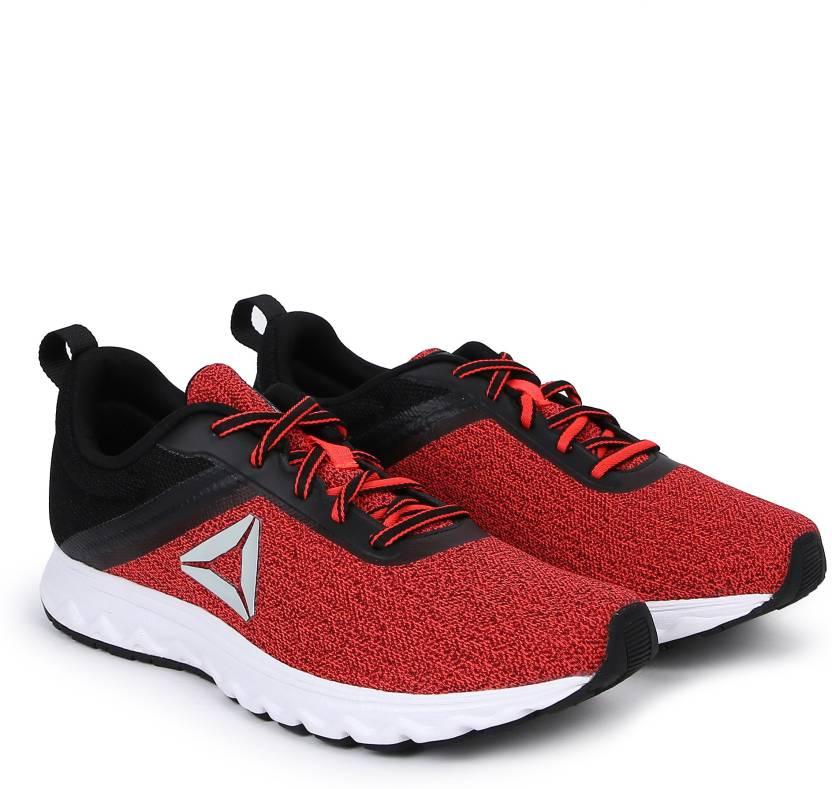 7f20fc9ebca3 REEBOK FLYER RUN LP Running Shoes For Women - Buy REEBOK FLYER RUN ...