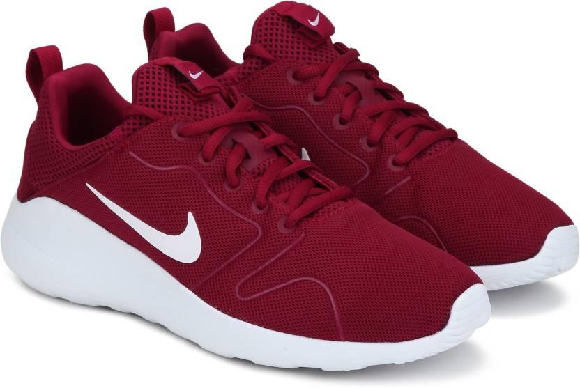 newest 12745 2b608 Nike WMNS NIKE KAISHI 2.0 Running Shoes For Women
