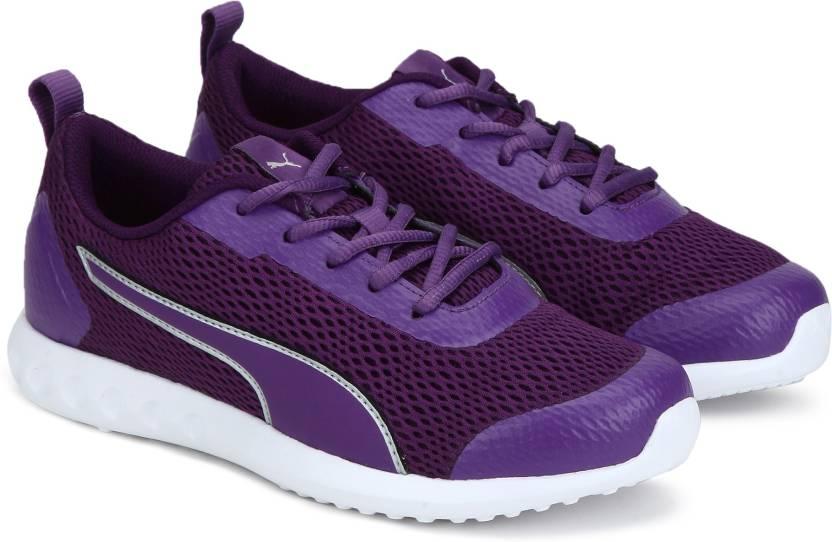 efb36655fbe0 Puma Cruxston Wn s IDP Running Shoes For Women - Buy Puma Cruxston ...