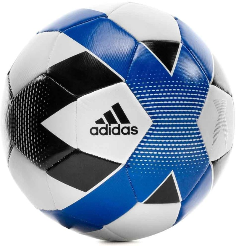 Sport en vakantie Voetbal ADIDAS ORIGINALS 11 Glider