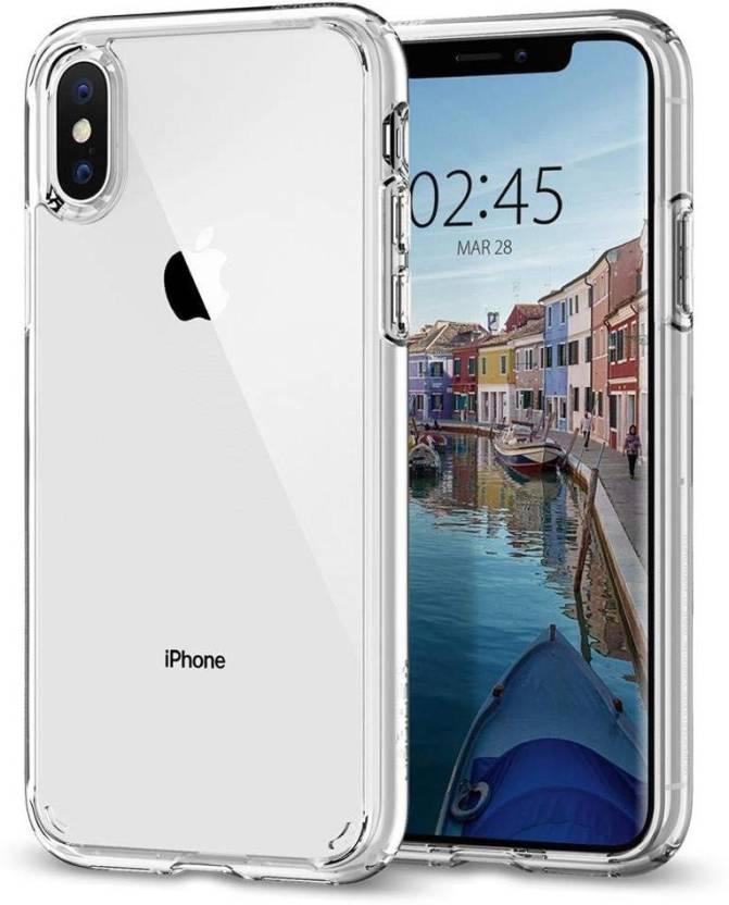 spigen iphone xs case