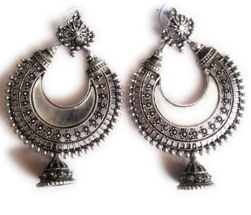Earrings In Flipkart The Best Produck Of Earring