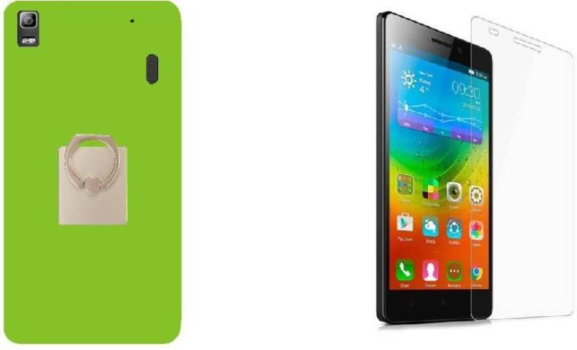 624838f70 Zootkart Case Accessory Combo for Lenovo K3 Note Price in India ...
