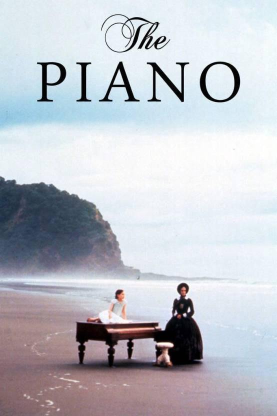 the piano dvd region free Price in India - Buy the piano dvd