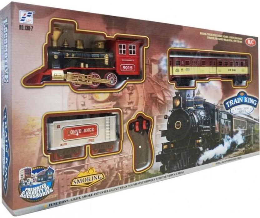 1 x Lego System Cockpit transp schwarz 12x6x6 SW 65153 7153 6209 4163184 41881