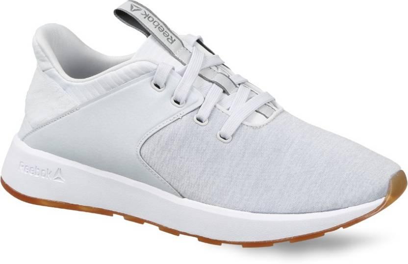 48da67b006ac REEBOK REEBOK EVER ROAD DMX Walking Shoes For Women - Buy SPIRIT ...