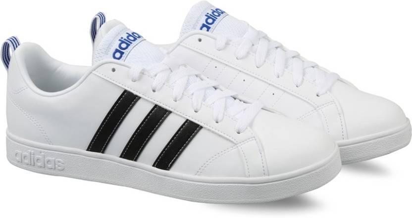 5bdfcd1369c7 ADIDAS VS ADVANTAGE Tennis Shoes For Men - Buy ADIDAS VS ADVANTAGE ...