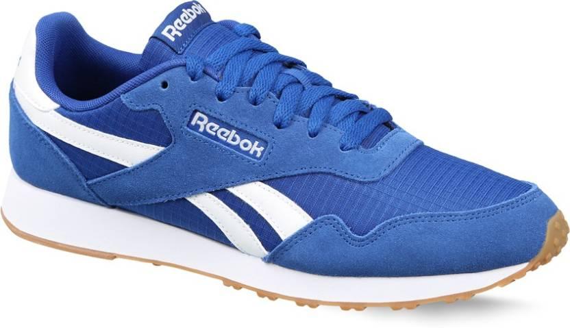17a7fe1b1d4a REEBOK CLASSICS REEBOK ROYAL ULTRA Sneakers For Men - Buy REEBOK ...