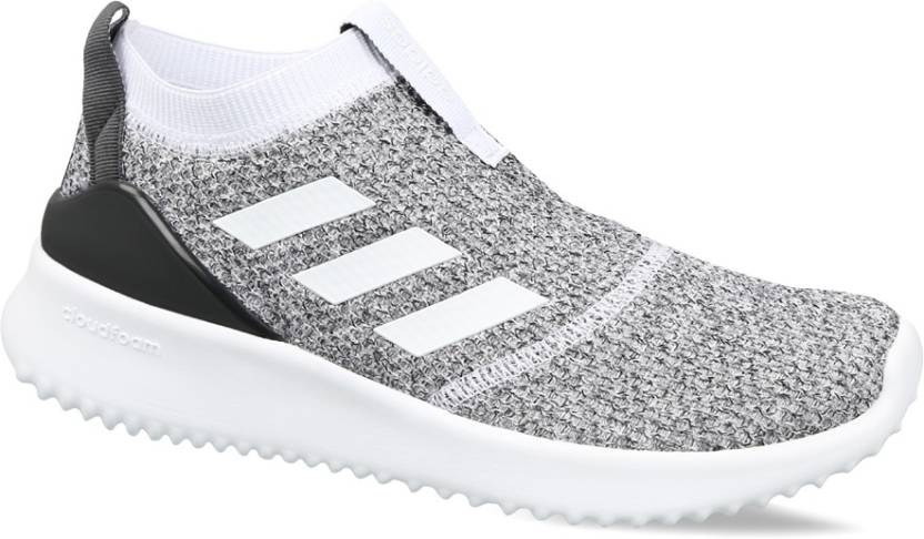 c1a6125ff48 ADIDAS ULTIMAFUSION Running Shoes For Women - Buy ADIDAS ...