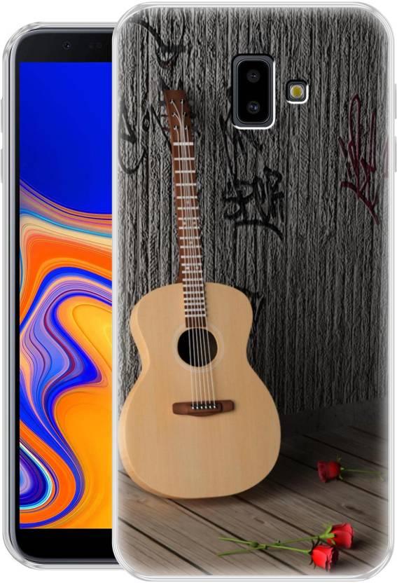 info for 38375 36785 Flipkart SmartBuy Back Cover for Samsung Galaxy J6 Plus - Flipkart ...