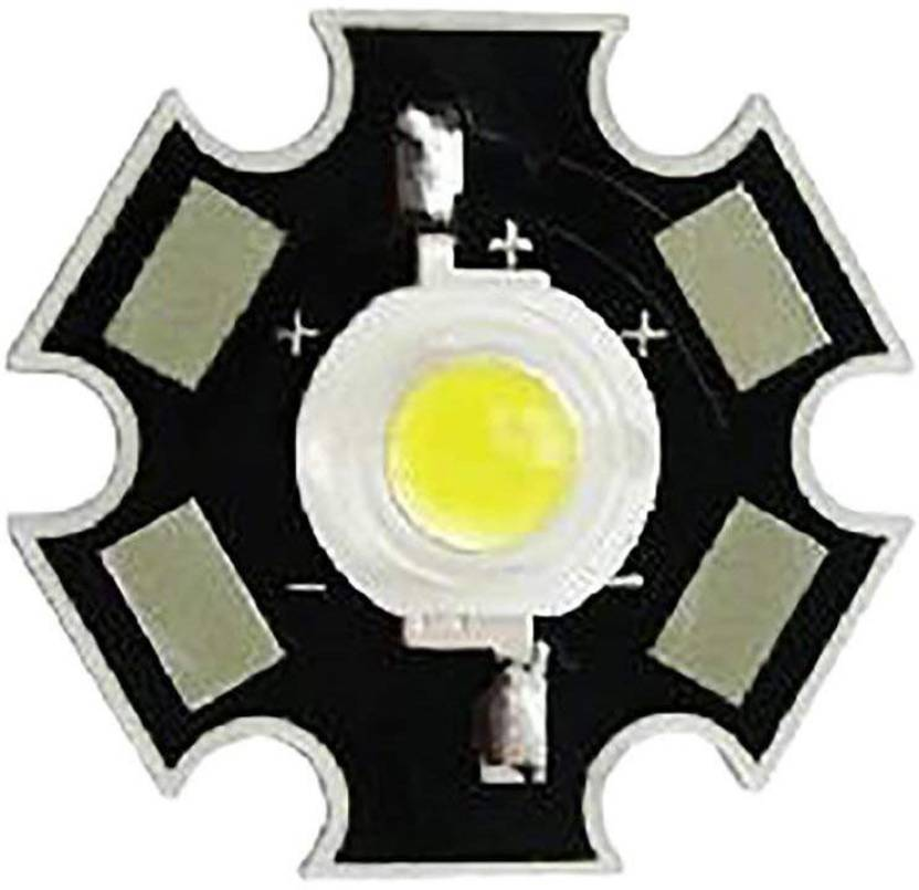 3w High Tcs White Power For Floodlight Smd Lamp Chip Led bgyvY6f7