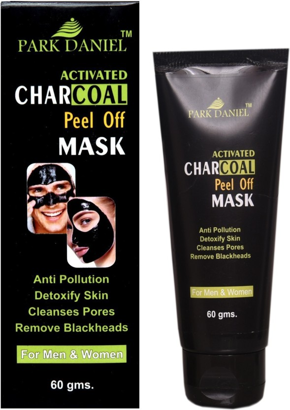 how to take off a peel off mask
