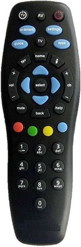 LipiWorld AKB73575421 Sound Bar Remote Control for LG Sound Bar TV