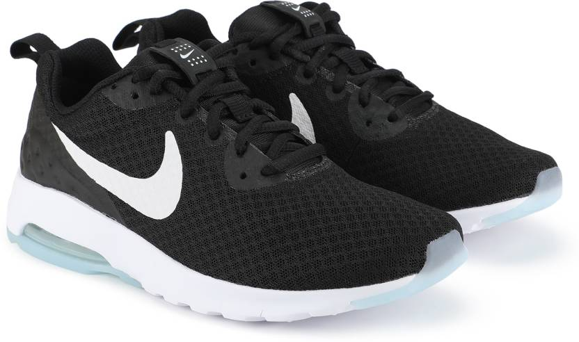 Nike WMNS AIR MAX MOTION LW Sneakers For Women Buy Nike