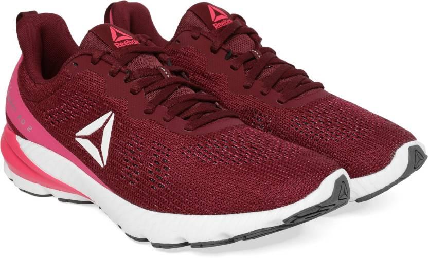 9932649a3b2b94 REEBOK OSR SWEET ROAD 2 Running Shoes For Women - Buy REEBOK OSR ...
