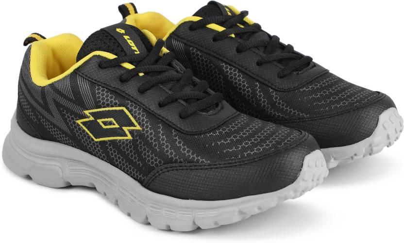 Buy Nike Air Max 90 Essential Mens UK Store K 1052