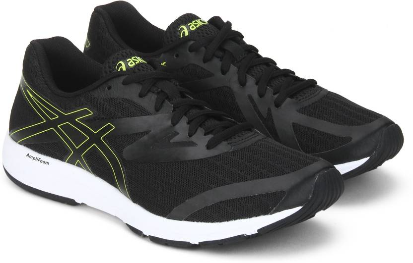 a6a88345 Asics AMPLICA Running Shoes For Men