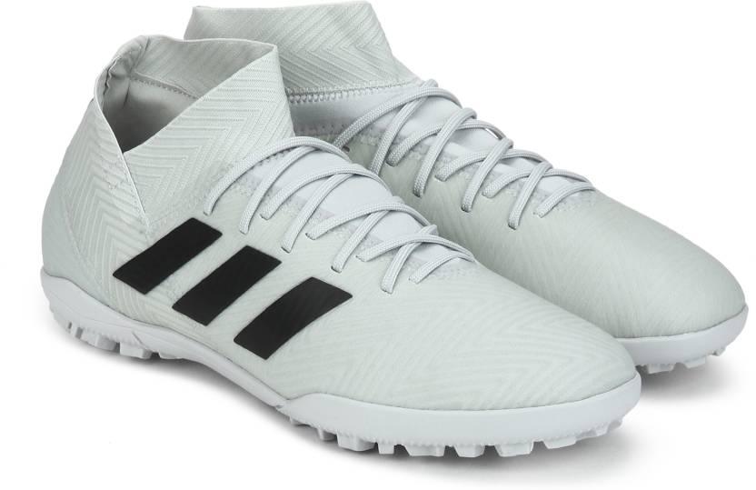 8a25ce965fb1 ADIDAS NEMEZIZ TANGO 18.3 TF Football Shoes For Men - Buy ADIDAS ...
