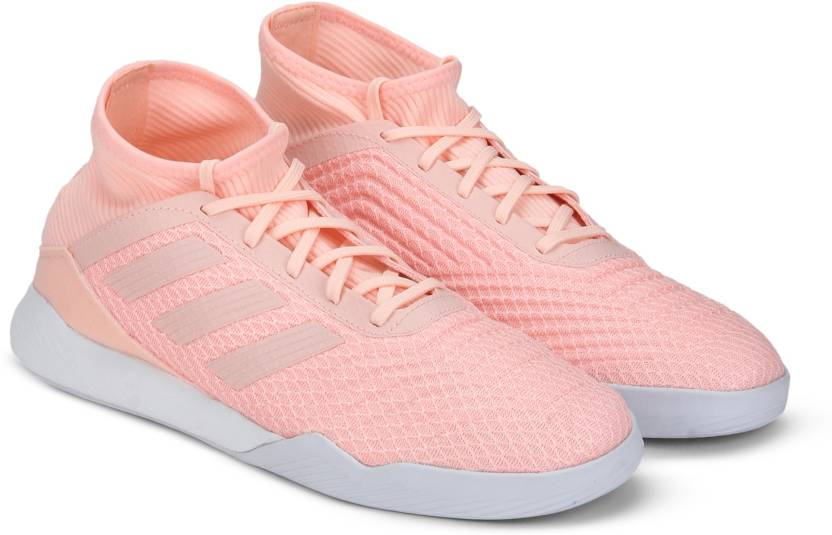 89e334538c6 ADIDAS PREDATOR TANGO 18.3 TR Football Shoes For Men - Buy ADIDAS ...