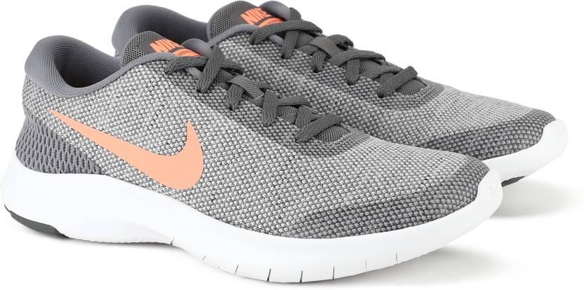 a6619ed3d76cb Nike W FLEX EXPERIENCE RN 7 Running Shoe For Women - Buy Nike W FLEX ...