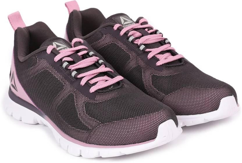 28550b0080abbe REEBOK SUPER LITE 2.0 Running Shoes For Women - Buy REEBOK SUPER ...