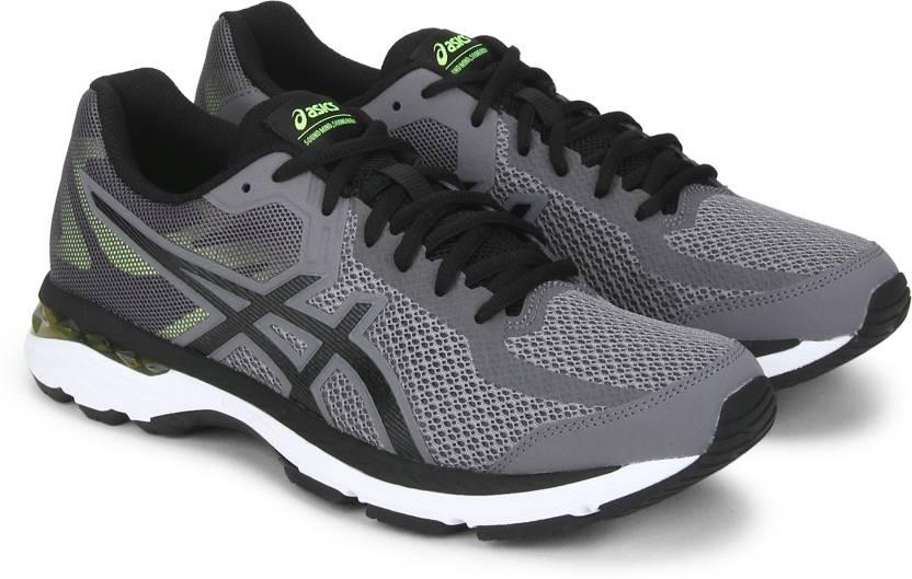 Asics GEL-GLYDE 2 Running Shoes For Men - Buy Asics GEL-GLYDE 2 ... d84ef8e1b7ff3
