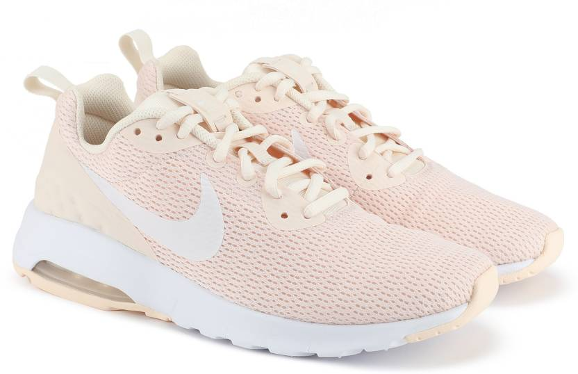 Nike WMNS AIR MAX MOTION LW Sneakers For Women - Buy Nike WMNS AIR ... a6bb9f6fe