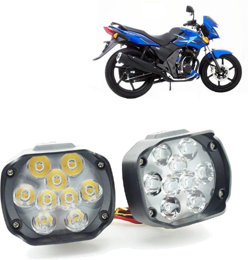 free postage Yamaha YBR 125 Side Light bulb
