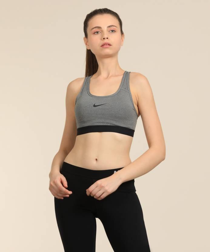 fa119a59e2386 Nike Women s Sports Non Padded Bra - Buy Nike Women s Sports Non ...