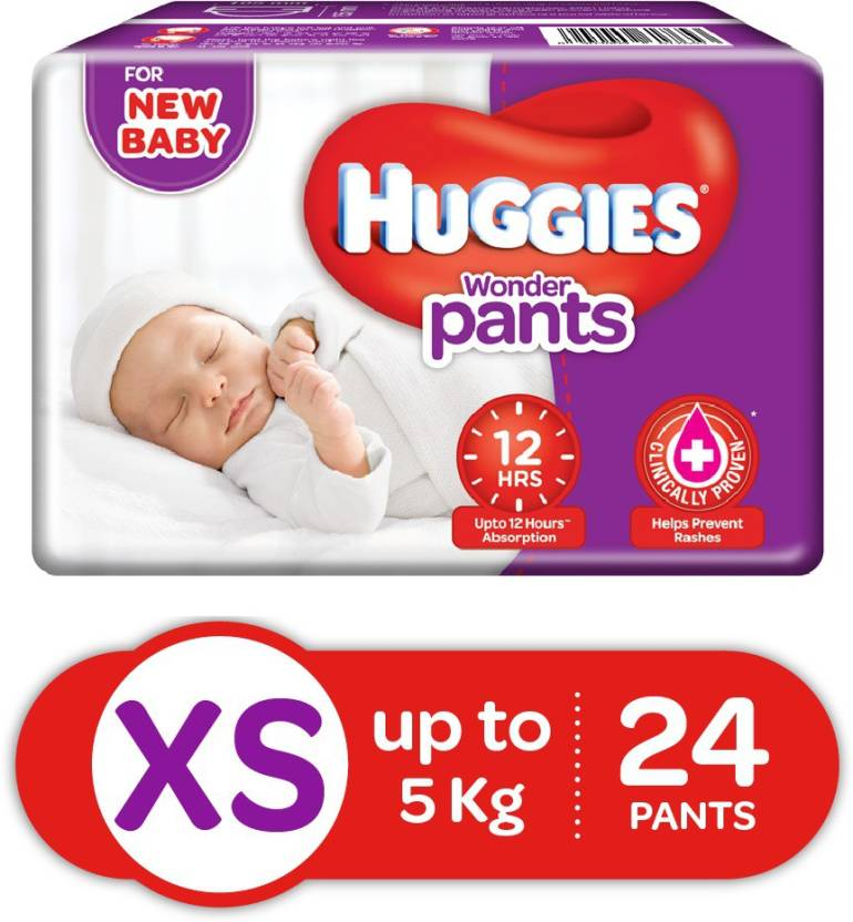 [Image: wonder-pants-diaper-xs-24-huggies-origin....jpeg?q=70]