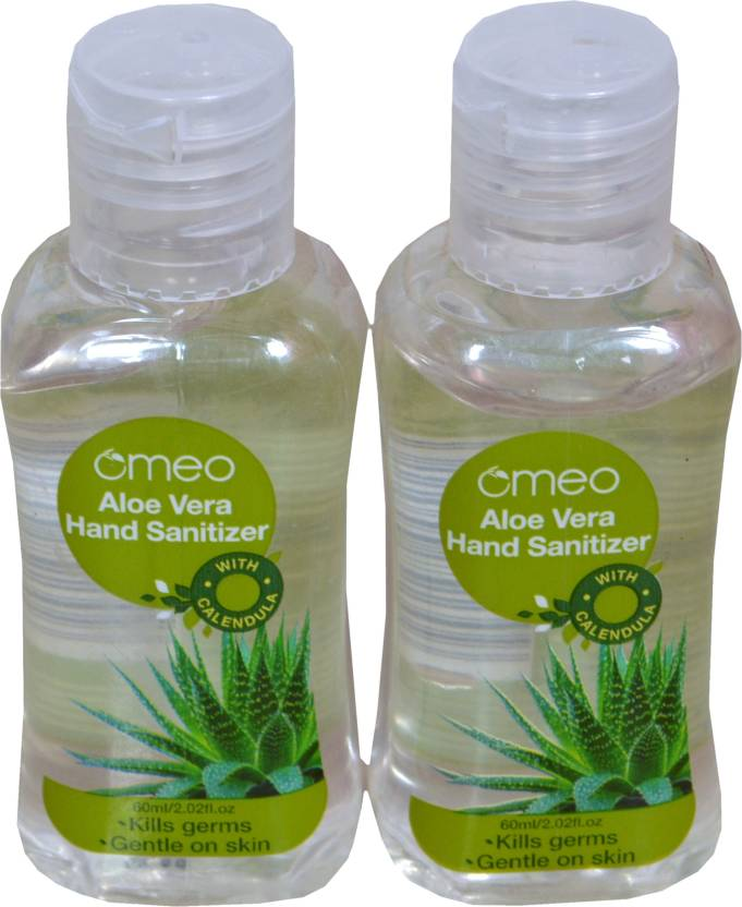 8 Of The Most Toxic Items You Have In Your Home Hand Sanitizer
