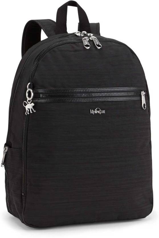 77a5846e4ea Kipling 15.6 inch Laptop Backpack H53 - Price in India | Flipkart.com