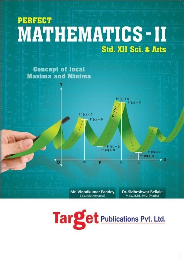 X Std Science Book