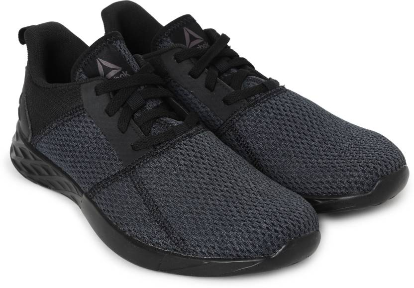 22e56791faf REEBOK ASTRORIDE STRIKE Running Shoes For Women - Buy REEBOK ...