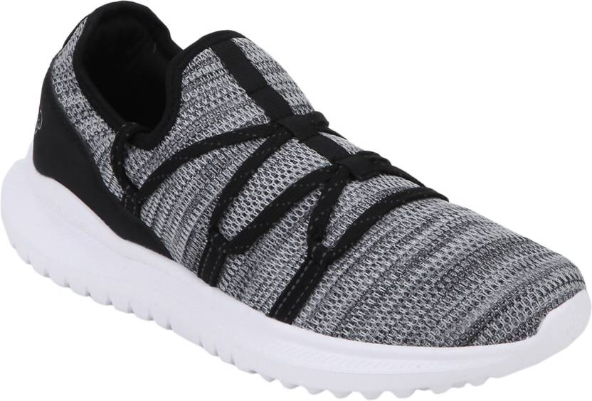 de21f4559 Bond Street By Red Tape Athleisure Range Sports Walking Shoes For Men (Grey)