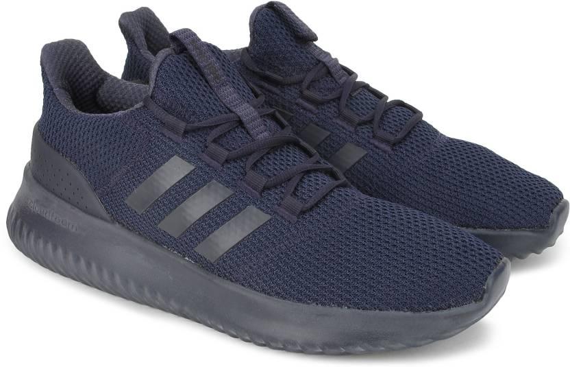 ADIDAS CLOUDFOAM ULTIMATE Running Shoe For Men Buy ADIDAS