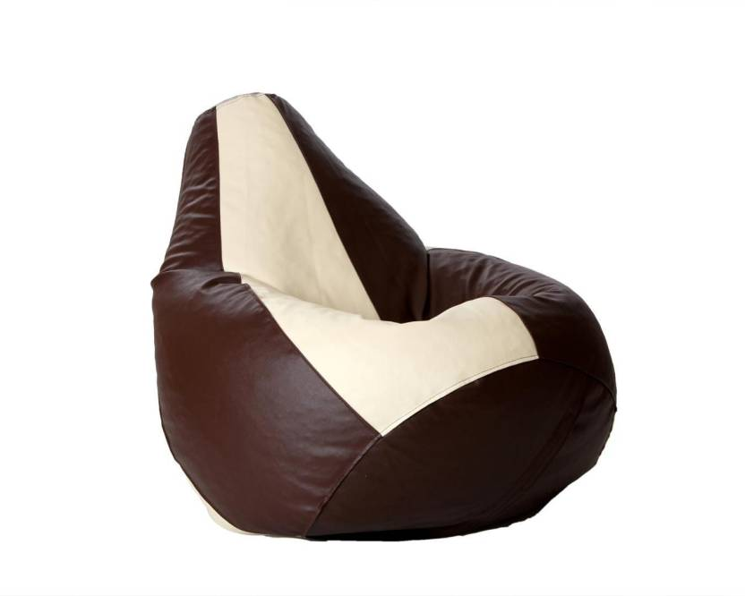 Lovesac XXXL Bean Bag Cover (Without Beans) Price in India