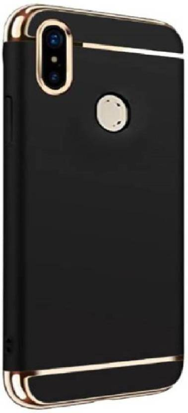 7cdca0d3b0b GLOVER Back Cover for Mi Redmi Note 5 Pro - GLOVER   Flipkart.com