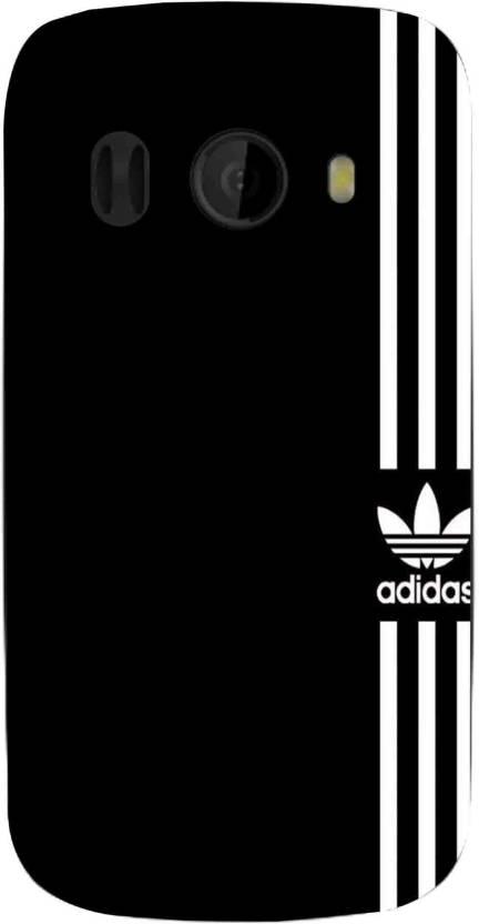 detailed look 1cd75 7bc84 Lixra Back Cover for Jio Phone 2 - Lixra : Flipkart.com