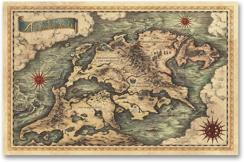 Wall Poster - Game of Thrones - The Map of Thrones - HD ... on game of thrones review, game of thrones posters, game of thrones book, game of thrones winter, game of thrones diagram, game of thrones kit, game of thrones wildlings, game of thrones globe, game of thrones magazine, game of thrones win or die, game of thrones maps hbo, game of thrones garden, game of thrones war, game of thrones pins, game of thrones maps pdf, game of thrones castles, game of thrones hardcover, game of thrones white walkers, game of thrones table, game of thrones letter,