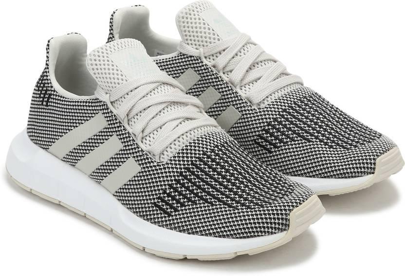 a81079ed5132e ADIDAS ORIGINALS SWIFT RUN Training   Gym Shoes For Men - Buy ADIDAS ...