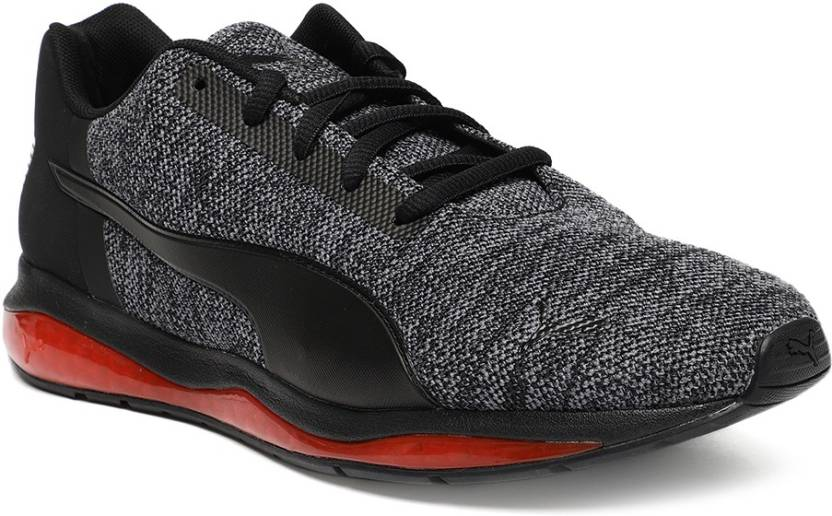 10b48e71f46 Puma CELL ULTIMATE KNIT Running Shoes For Men - Buy Puma CELL ...