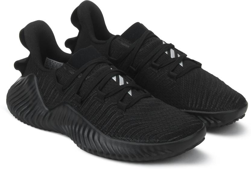 hot sale online a904c e4820 ADIDAS ALPHABOUNCE TRAINER Training & Gym Shoes For Men ...