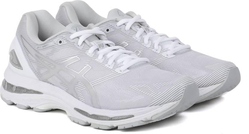 9c0dd718cf7e Asics GEL-NIMBUS 19 Running Shoes For Women - Buy Asics GEL-NIMBUS ...